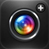 Camera+ Foto-App: für zwei Tage für 79 Cent