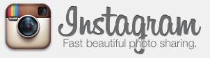 Die Version 2.0 der Foto-App Instagram hat es in sich